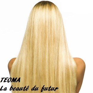 Formations cheveux Lyon